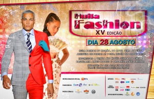 flyer Huíla Fashion 2015