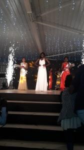 Miss Lubango 2016