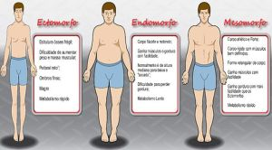 treino-de-musculacao-para-diferentes-tipos-de-corpos-tipos-de-corpo-masc
