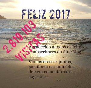 por-do-sol-blog