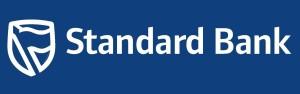 standard-bank