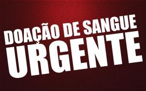 topsul-noticias-crissiumal-rs-www-topsulnoticias-com-br-doacao-de-sangue-urgente